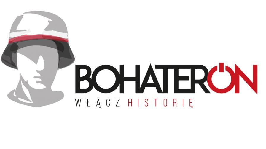BohaterON - włącz historię. Wysyłka kartek do Powstańca