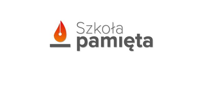 """""""Szkoła pamięta"""""""