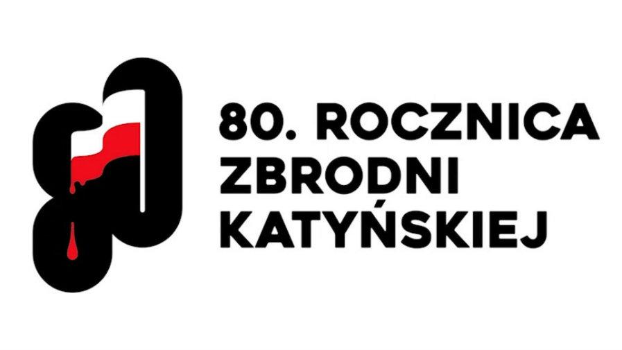 Rocznica Zbrodni Katyńskiej