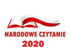 Narodowe Czytanie 2020