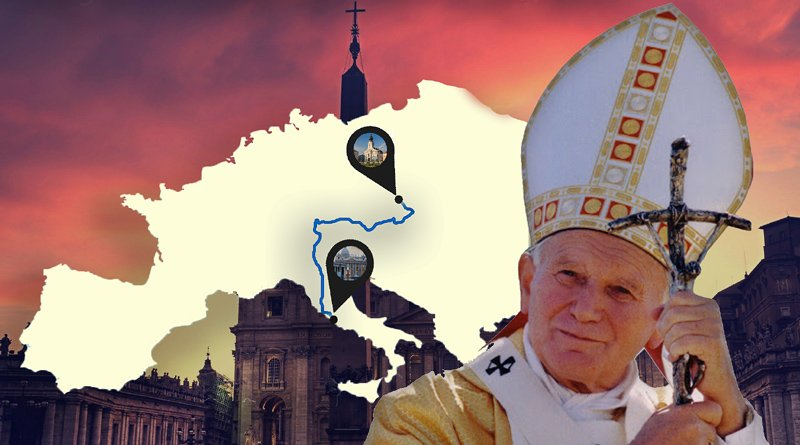 Laureaci konkursu ogólnopolskiego